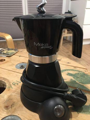 Ariete Moka aroma kawiarka elektryczna