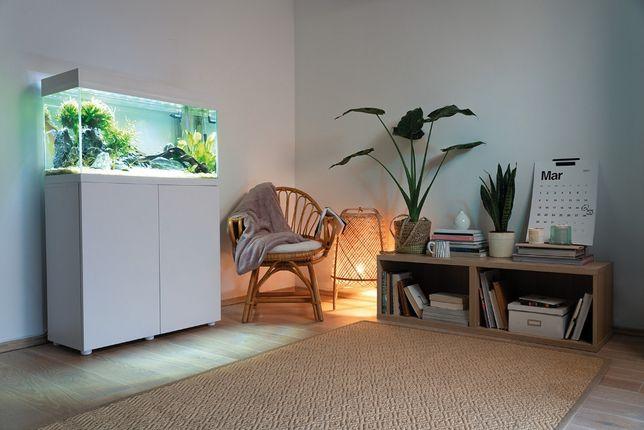 Aquael Zoo- NOWOŚĆ! Zestaw Opti Set