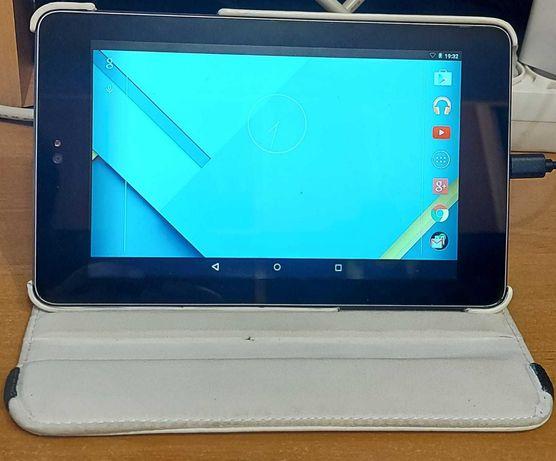 Планшет Asus Nexus 7 16 Gb