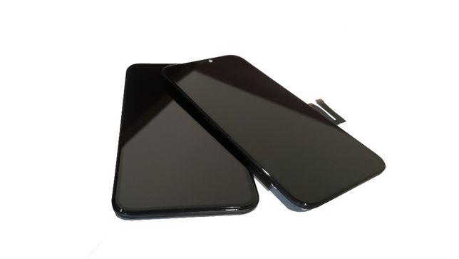 Дисплейный модуль, дисплей, экран iPhone XR ORIGINAL OEM ОРИГИНАЛ