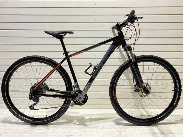 "Велосипед Cube AIM SL 29 рама 19 ""Гарантия 1мес."""