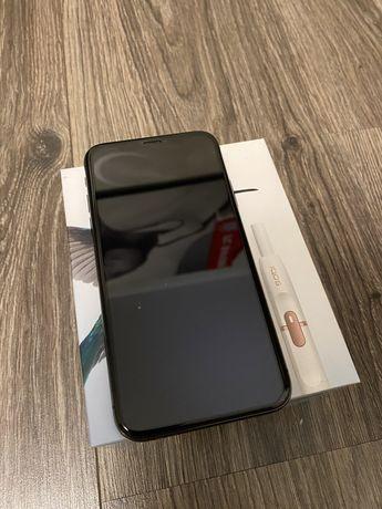 Iphone X 256 gb. Space Grey продам