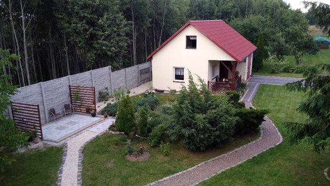 Domek Katarzyna Noclegi