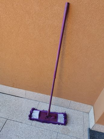 Utensílio de limpeza