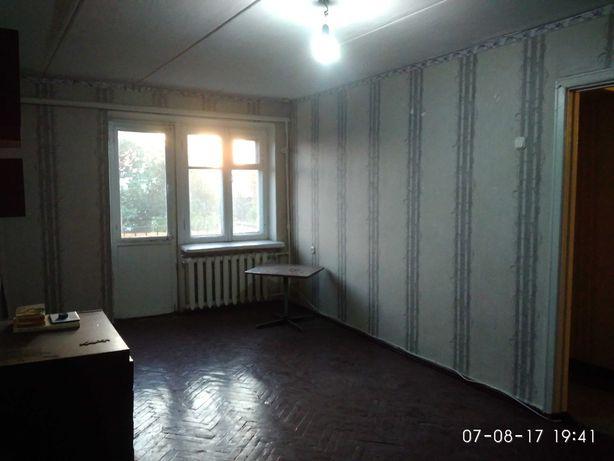 1-к квартира в центре города