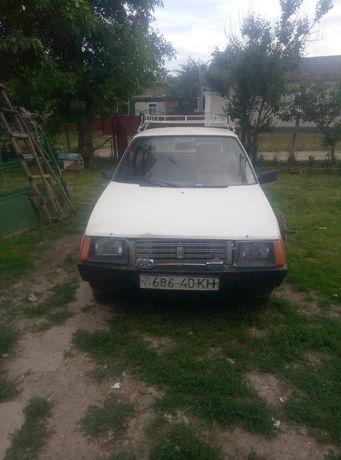 Продам ЗАЗ 1102