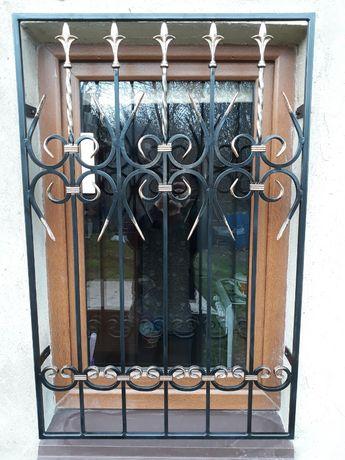 навесы, решетки на окна,любые конструкции с металла