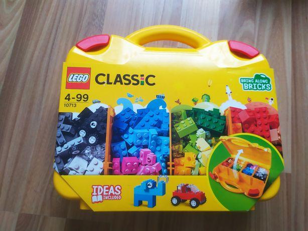 Конструктор Lego Classic 10713 , лего,