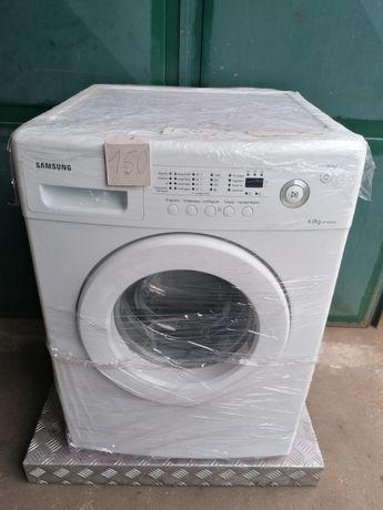 Maquina de lavar roupa Samsung