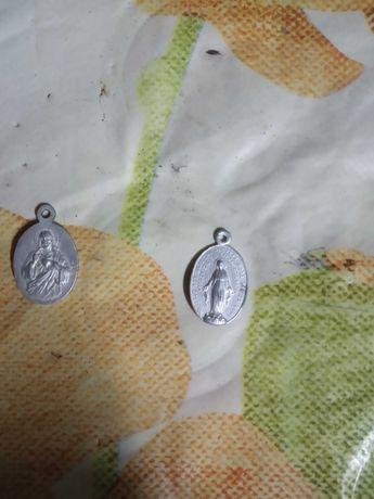 Образцы 1813 серебро