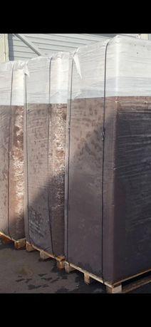 torf kwaśny , torf odkwaszony, substrat dostawy Środa Wielkopolska