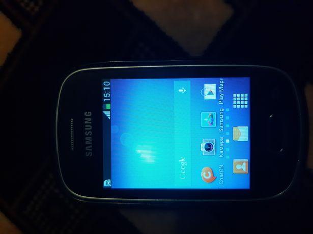 Samsung Galaxy S4 GT-S5280