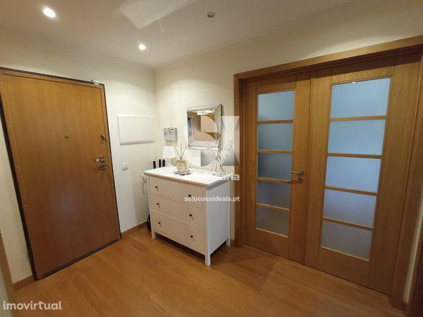 Apartamento T3, Quinta Lágrimas