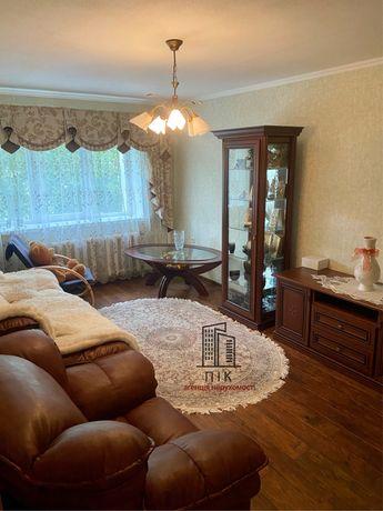 Продається новобудова з ремонтом,меблями та технікою, 3 кімнати