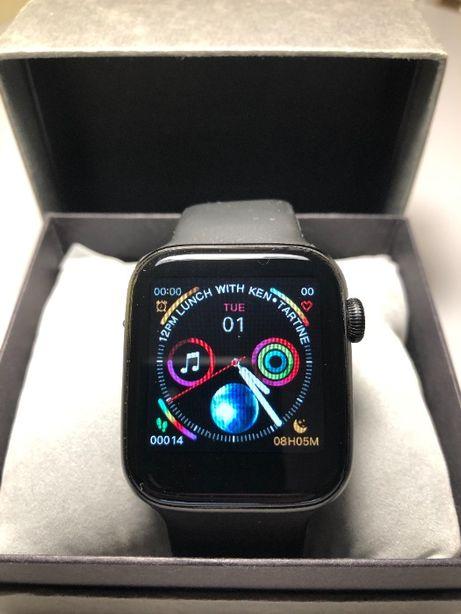 Смар-часы аpple watch series 4