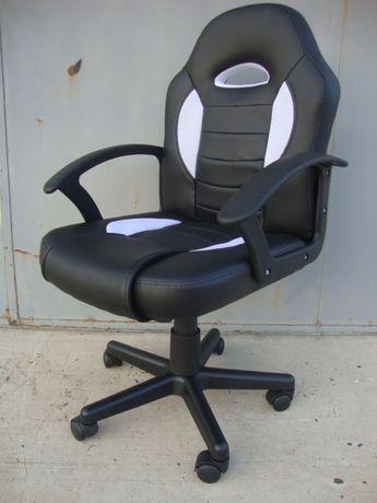 кресло стул компьютерный, кресло для игр спортивное для детей