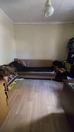 Продам дом в Логачёвке район ХТЗ D S4