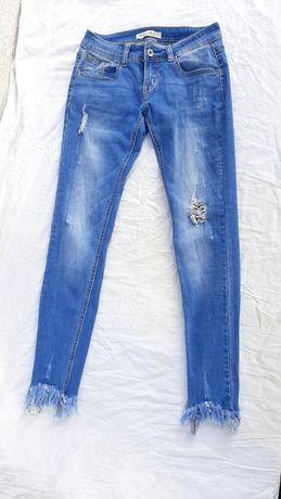 Джинсы женские стильные модные новые, скини женские, спортивные штаны
