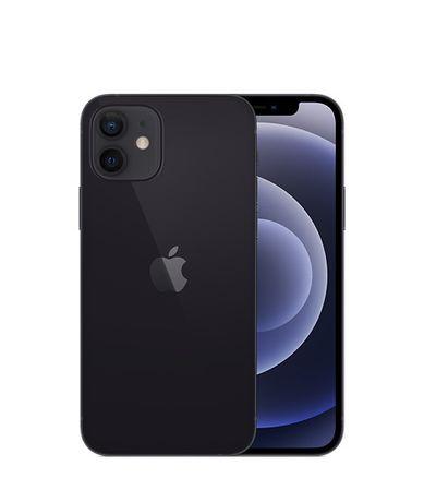 Vendo iphone 12 128gb novo lacrado