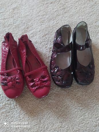 Отдам туфельки 31-32 размер