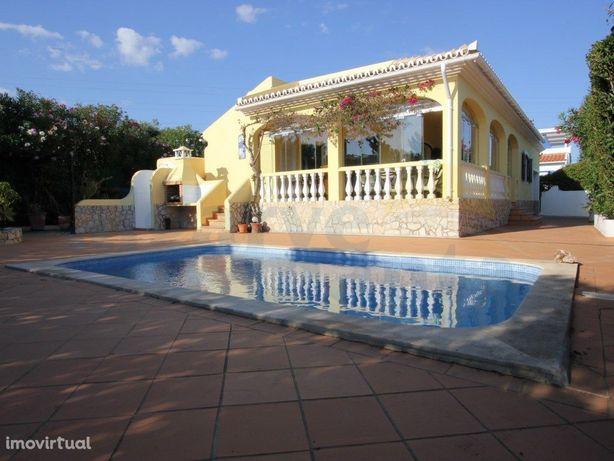 Exclusivo Com Algarve Manta Properties!! Encantadora Mor...
