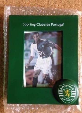Moldura Sporting Clube de Portugal