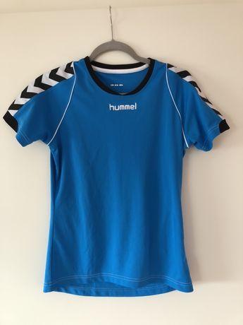 Koszulka Hummel