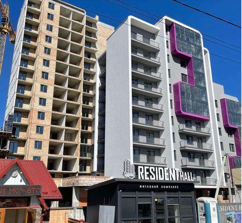 Найдешевша 3 кім квартира (750$/м2) у зданому будинку, вул.Городоцька