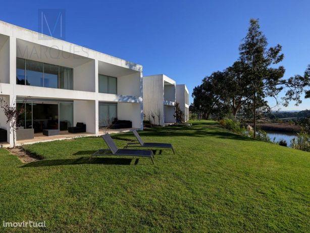 Moradia V1 – Bom Sucesso Desing Resort, Leisure & Golf – ...