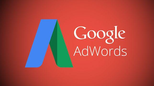 Контекстная реклама в Google Ads - Настройка, аудит, сопровождение.