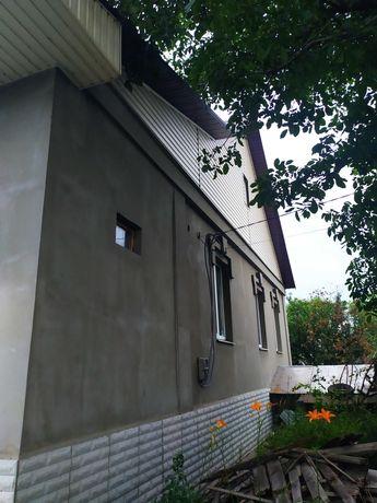 продам дом в Романково сш27 лодочная станцыя