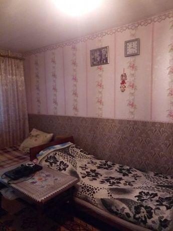 Здам кімнату 2х кімнатної квартири