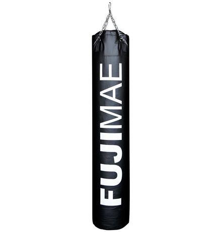 Saco de boxe  FUJIMAE 1.80cm
