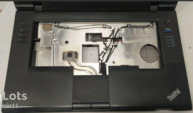 Корпус ноутбука Lenovo L512 в идеале