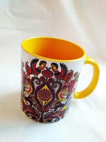 Чашка на подарунок