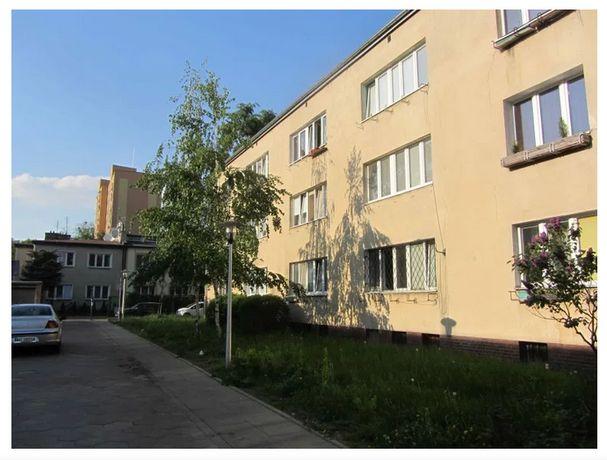 Sprzedam Mieszkanie Warszawa Wola 2 pokoje 29m, piwnica 9m