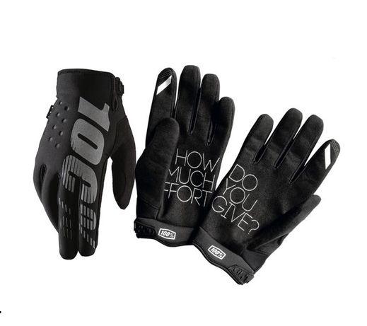 Зимние Мото / Вело перчатки Ride 100% BRISKER Gloves / рукавиці Эндуро
