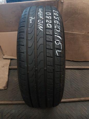 205/60 R16 96V Pirelli 0820 Cinturato P7 Obrzycko