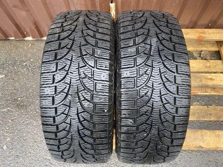 Шини 205/50 R16 Pirelli , резина , гума , покришки , колеса , склад
