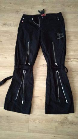 Spodnie damskie HAUSE