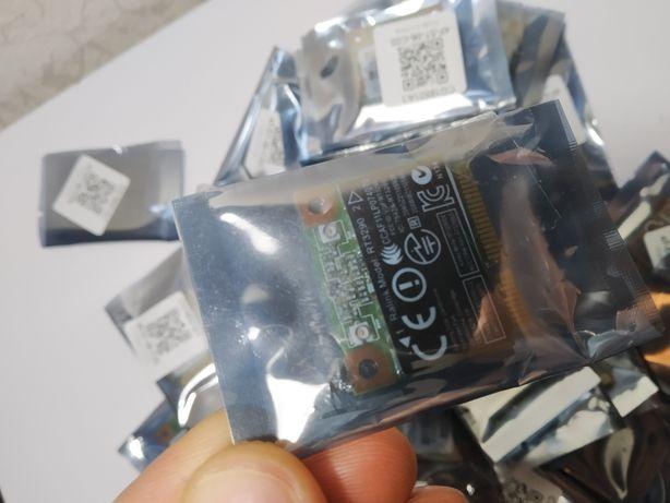 Wifi адаптер для ноутбука rt 3290 оригинал