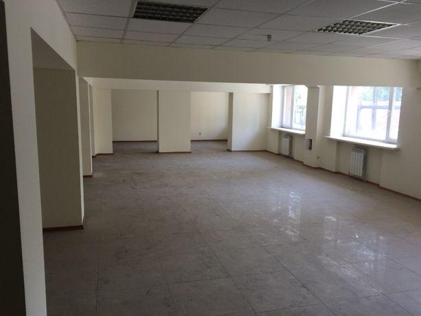 Нежитлове приміщення №59, Дніпро, пр.Б.Хмельницького,110