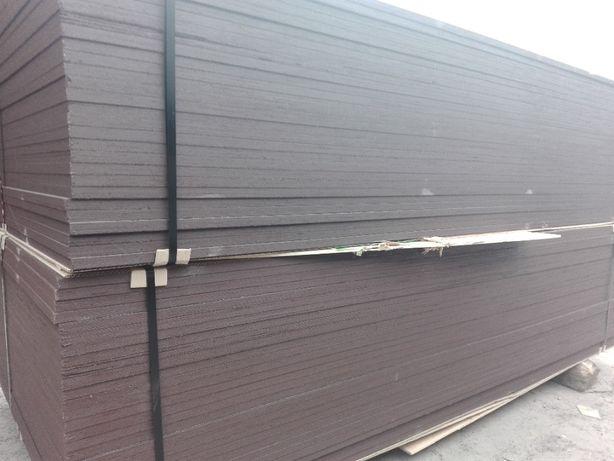 Sklejka szalunkowa brzozowa zagrody obory stodoły podłogi kurniki ule