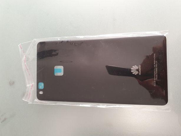 Tampa traseira Huawei p9 lite 2016