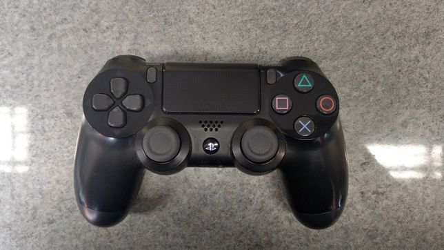 Pad PlayStation 4 kontroler Dualshock 4 PC