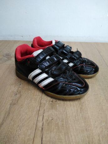 ADIDAS buty sportowe dla chłopca roz. 31