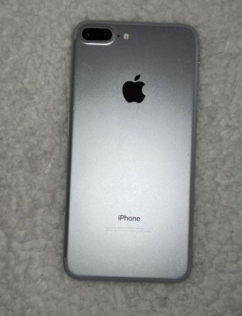 Iphone 7 plus 128гб