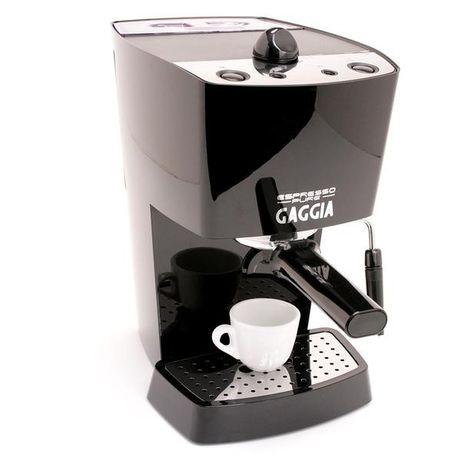 Кофеварка кофемашина Gaggia Espresso