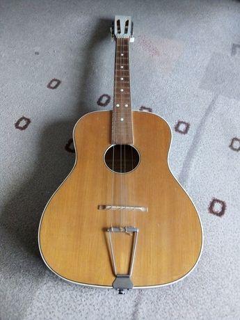 Gitara  Defil Średnia HS-4
