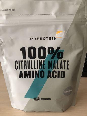 Продам цитруллин малат